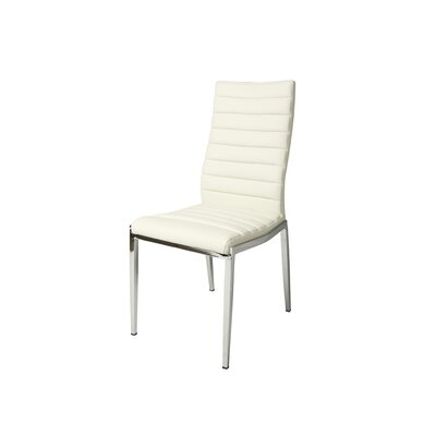 Impacterra Trinity Side Chair