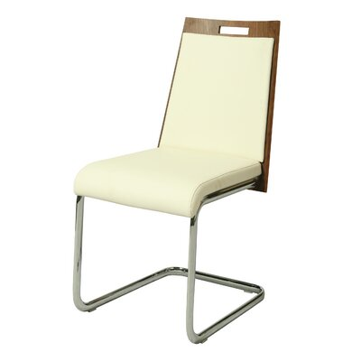 Impacterra Greenwich Side Chair