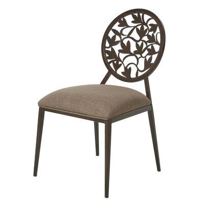 Impacterra Brownsville Side Chair