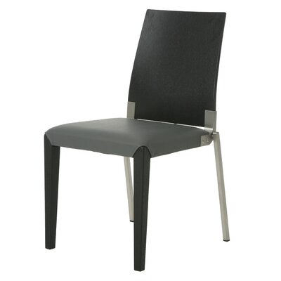 Impacterra Quinn Side Chair