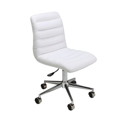 Impacterra Hawthorne Mid-Back Office Chair