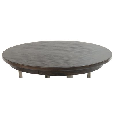 Red Barrel Studio Otisfield Wood Table Top