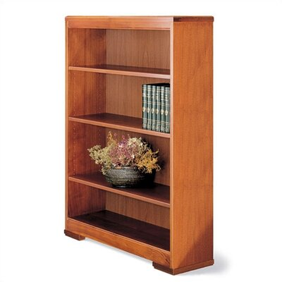 Hale Bookcases 48 Traditonal Series 48
