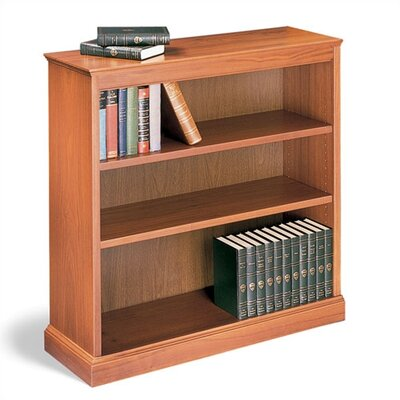 Hale Bookcases 200 Signature Series 36