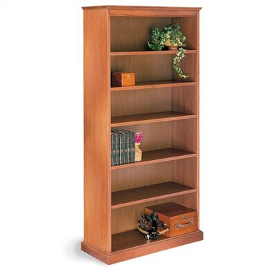 Hale Bookcases 200 Signature Series Deep ..