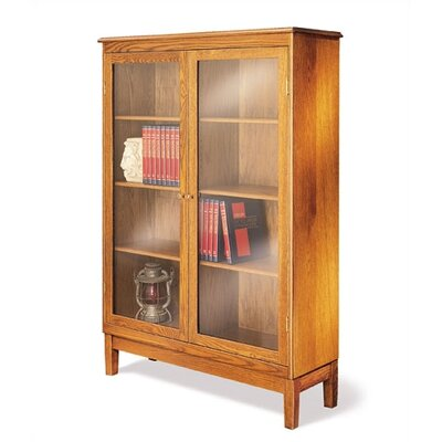 Hale Bookcases Traditional Library 53