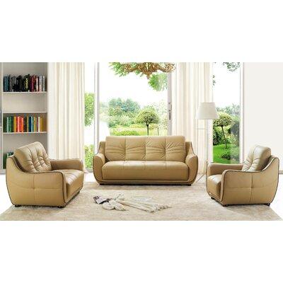 Noci Design Noci Sofa
