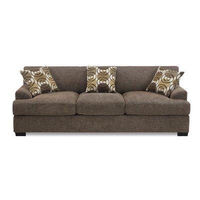 A&J Homes Studio Jesse Sofa