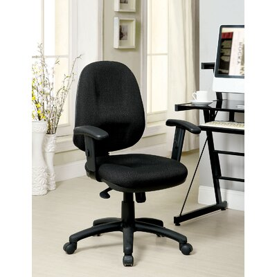 A&J Homes Studio Surra Drafting Chair