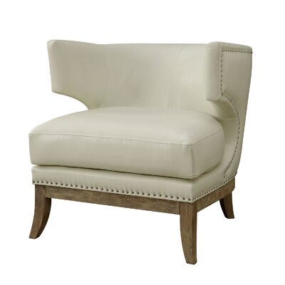A&J Homes Studio Anderson Club Chair