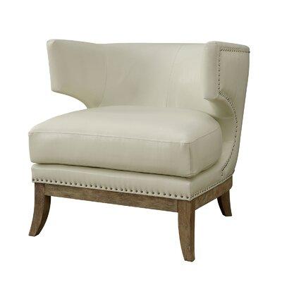 A&J Homes Studio Anderson Club Chair