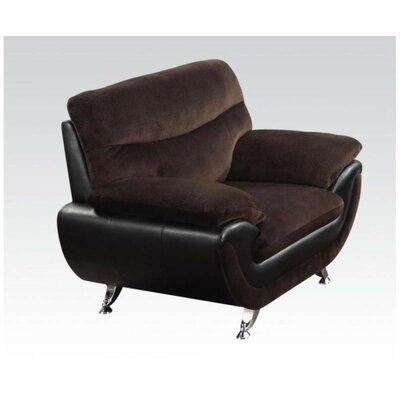 A&J Homes Studio Monterrey Arm Chair