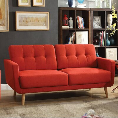 A&J Homes Studio Sunshine Sofa
