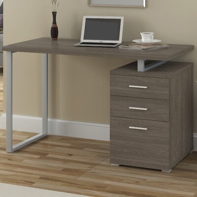 A&J Homes Studio Villa Writing Desk