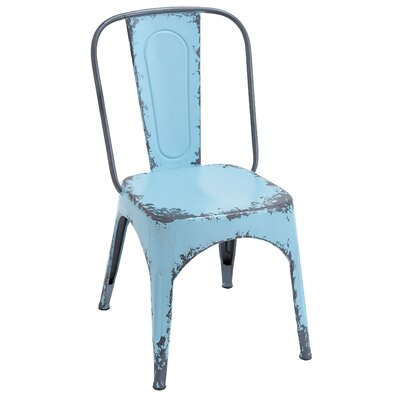 ABC Home Collection Side Chair