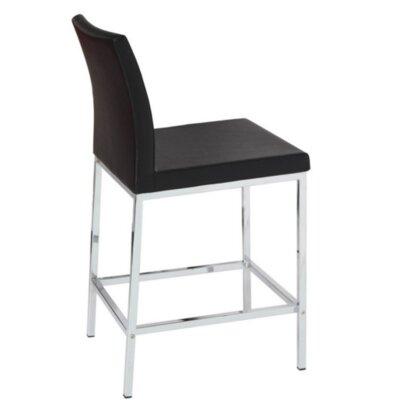 Modern Chairs USA Alya 24