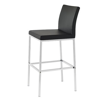 Modern Chairs USA Alya 29
