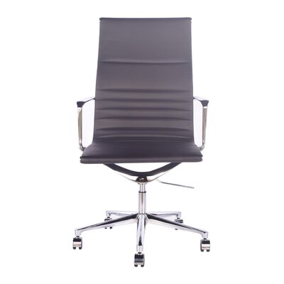 Modern Chairs USA Dupont Desk Chair