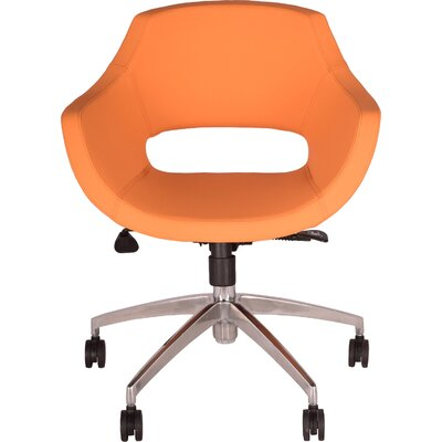 Modern Chairs USA Mid-Back Office Chair Image