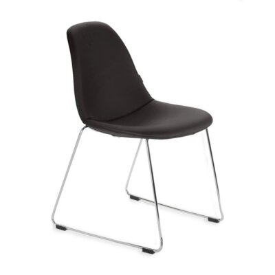 Modern Chairs USA Pop Side Chair