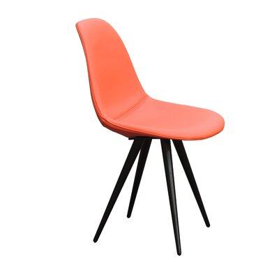 Modern Chairs USA Angel Si..