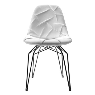 Modern Chairs USA Diamond Side Chair
