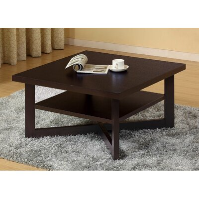 Brassex Coffee Table