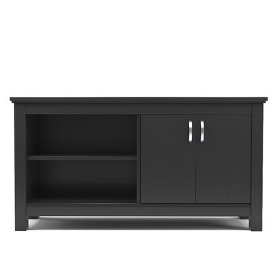 Gibson Living Fusion TV Stand