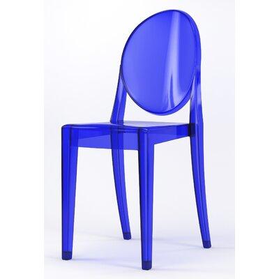 Gibson Living Phantom Side Chair