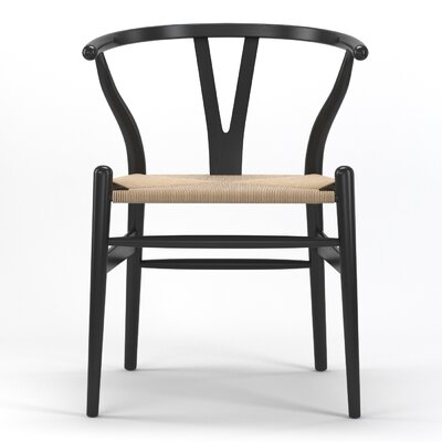 Gibson Living Timber Side Chair