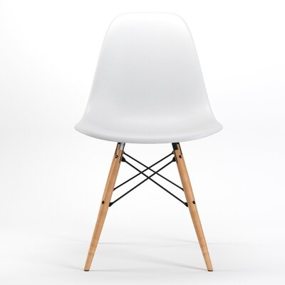 Gibson Living Armin Side Chair
