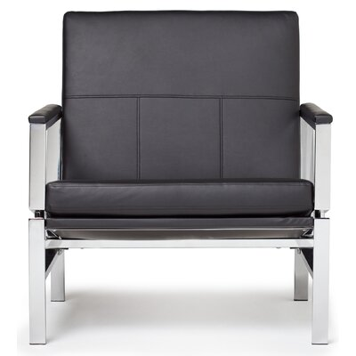 Studio Designs HOME Atlas Lounge Chair