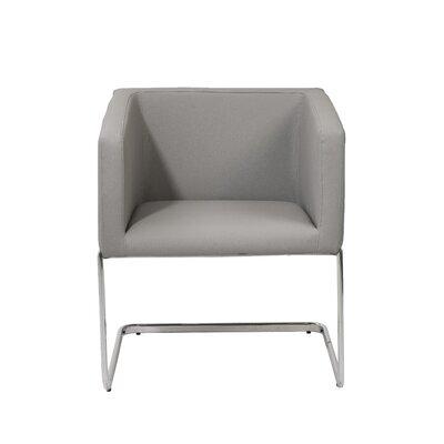 Eurostyle Ari Lounge Chair