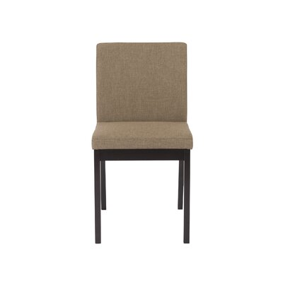 Eurostyle Banquo Side Chair (Set of 2)