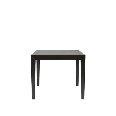 Eurostyle Claudius Extendable Dining Table