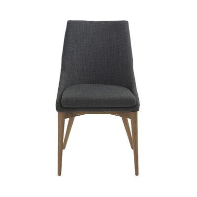 Eurostyle Calais Side Chair (Set of 2)