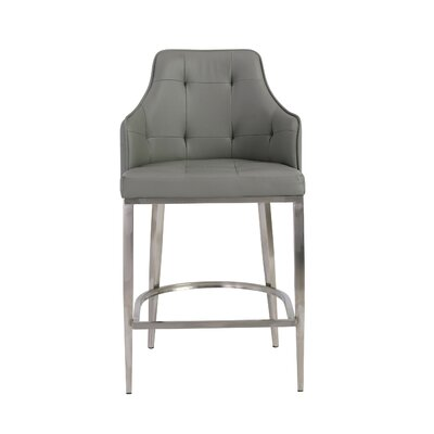 Eurostyle Aaron Bar Stool