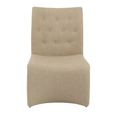 Eurostyle Ville Lounge Chair (Set of 2)
