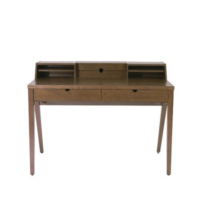 Eurostyle Yakov Writing Desk
