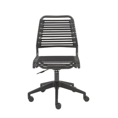 Eurostyle Baba Low-Back Office Chair