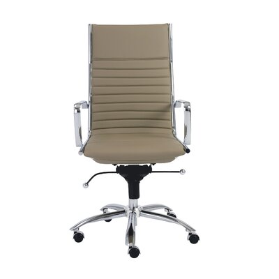 Eurostyle Dirk High Back Office Chair