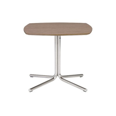 Eurostyle Erling End Table