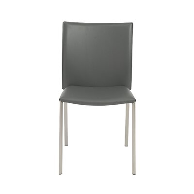 Eurostyle Shane Side Chair (Set of 4)