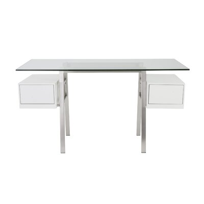 Eurostyle Collette Writing Desk