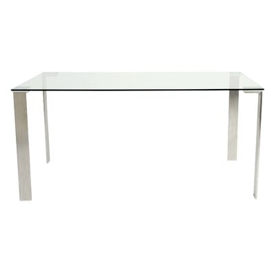 Eurostyle Brinley Dining Table