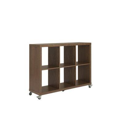 Eurostyle Sabra Cube Unit Bookcase