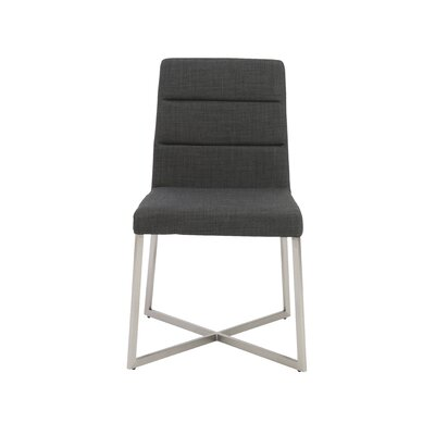Wade Logan Dash Side Chair (Set of 2)