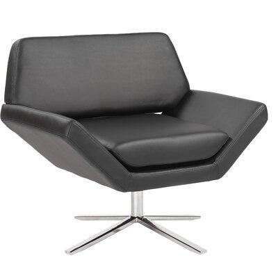 Wade Logan Cohen Lounge Chair
