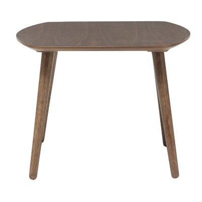 Eurostyle Beckett End Table