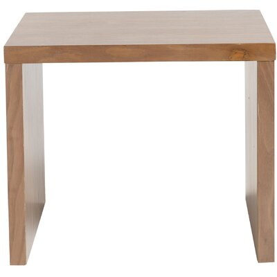 Eurostyle Abby End Table